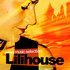 Wave Music Selection By Lilihouse