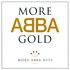 More ABBA Gold: More ABBA Hits