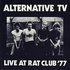 Live At Rat Club '77