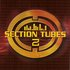 Section Tubes vol 2