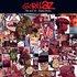 Gorillaz Are Ten - Spotify Radio Show 2