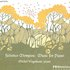 Federico Mompou: Music For Piano