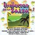 El Inspector de la Salsa, Vol. 3