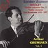 Mozart: Concerto for Violin and Orchestra, Sonata for Violin and Piano, et al.