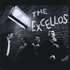 The Excellos