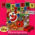 Kids Nursery Rhymes Vol 1