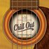 Quickstar Productions Presents : Chill Out : An Acoustic Comp Vol. 3