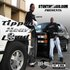 Tippin Heavy Load (Nick Styles & Big Gritty)