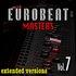 Eurobeat Masters Vol. 7