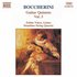 Boccherini: Guitar Quintets, Vol.  3