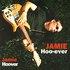 Jamie Hoo-Ever
