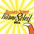 Gildas & Jerry Kitsuné Soleil Mix