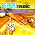 Big People Music Volume 11