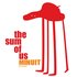 The Sum Of Us EP