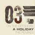 RRT003: On The Offshore - A Holiday: The Remixes
