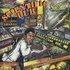 The Scientist - Scientific Dub