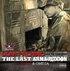 The Last Armageddon