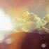 metaPhysical [Digital Single]