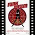 Funk on Film: 70's Screen Scene Funk
