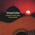 Oriental Guitar - Turkish & Arabic instrumental music