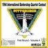 1994 International Barbershop Quartet Contest - First Round - Volume 4
