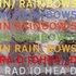 In Rainbows (bonus disc)