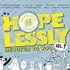 Hopelessly Devoted To You Vol. 7