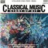 Classical Music Start-Up Kit, Vol.  1: 1500-1825