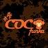 Cocofunka EP