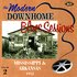 The Modern Downhome Blues Sessions Vol 2: Mississippi & Arkansas 1952