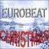 Eurobeat 4 Christmas