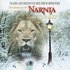 "Music from the Motion Picture ""The Chronicles of Narnia-The Lion, The Witch and the Wardrobe"""