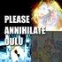Please Annihilate Oulu