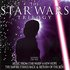 The Star Wars Trilogy: Episodes IV-VI - Music From Star Wars-A New Hope, The Empire Strikes Back & Return Of The Jedi