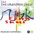 Feng Shui CD 2 - The Creation Cycle