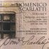 Domenico Scarlatti: The Complete Sonatas, Vol. V