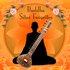 Buddha Sitar Favorites