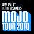 Mojo Tour 2010