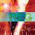 The R.E.G Project III