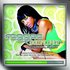 Reggae Downloadz Volume 1