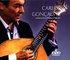 Portugal Carlos Goncalves: Essencia Da Guitarra Portuguesa (A) (The Essence of Portuguese Guitar)