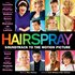 Hairspray - Soundtrack to the Motion Picture