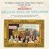 Broadway's Million Dollar Melodies Volume 1