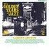 The Golden Years Of Jazz Volume 3