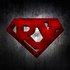 The Superman Lp