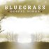 Bluegrass Gospel Songs
