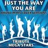 Just The Way You Are (Bruno Mars Cover Versions)