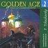 Golden Age No. 2 / Tchaikovsky