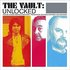 The Vault Unlocked - Singles, B-Sides, Rarities & Deletions - Produced By John Peels Manager, Clive Selwood