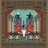Una Opera Egipcia